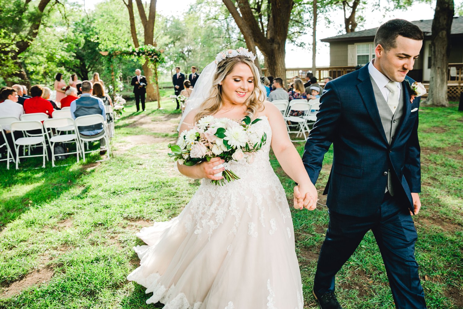 SARAH_AND_GEOFFREY_SHARP_SPIRIT_RANCH_WEDDING_ALLEEJ_LUBBOCK_TX_0080.jpg