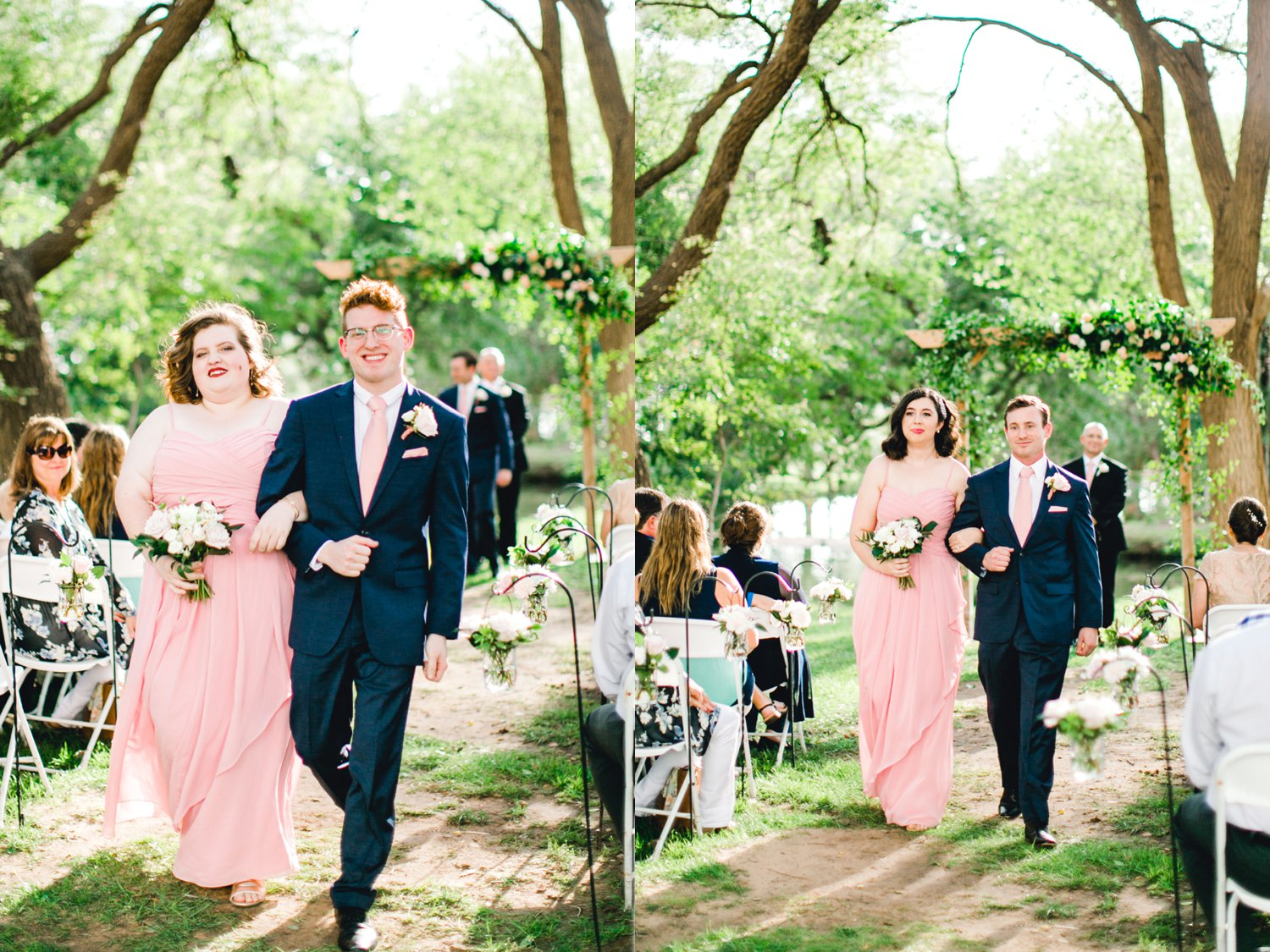 SARAH_AND_GEOFFREY_SHARP_SPIRIT_RANCH_WEDDING_ALLEEJ_LUBBOCK_TX_0082.jpg