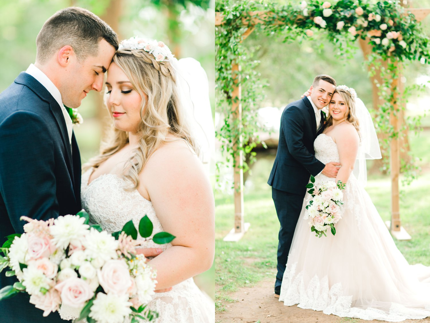 SARAH_AND_GEOFFREY_SHARP_SPIRIT_RANCH_WEDDING_ALLEEJ_LUBBOCK_TX_0098.jpg