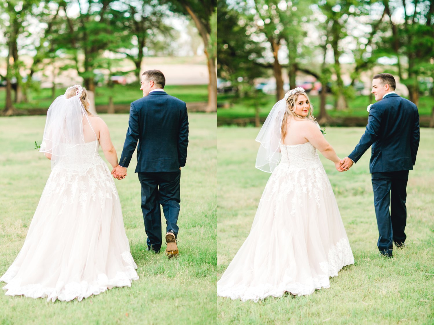 SARAH_AND_GEOFFREY_SHARP_SPIRIT_RANCH_WEDDING_ALLEEJ_LUBBOCK_TX_0101.jpg