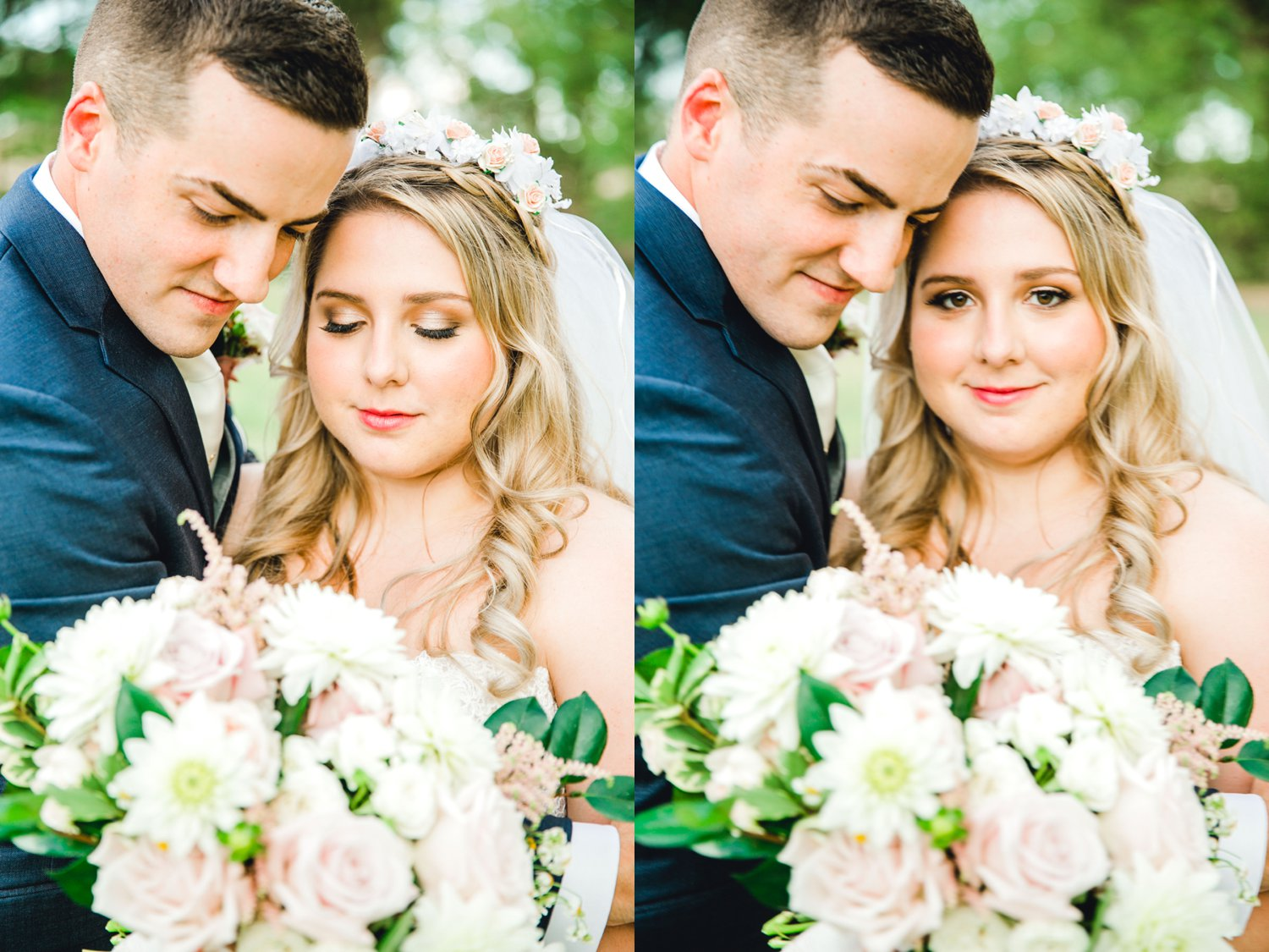SARAH_AND_GEOFFREY_SHARP_SPIRIT_RANCH_WEDDING_ALLEEJ_LUBBOCK_TX_0109.jpg