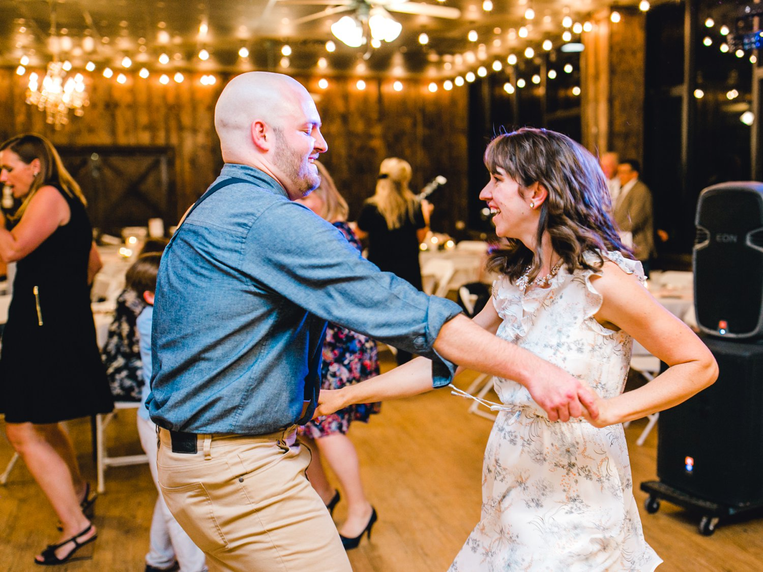 SARAH_AND_GEOFFREY_SHARP_SPIRIT_RANCH_WEDDING_ALLEEJ_LUBBOCK_TX_0179.jpg