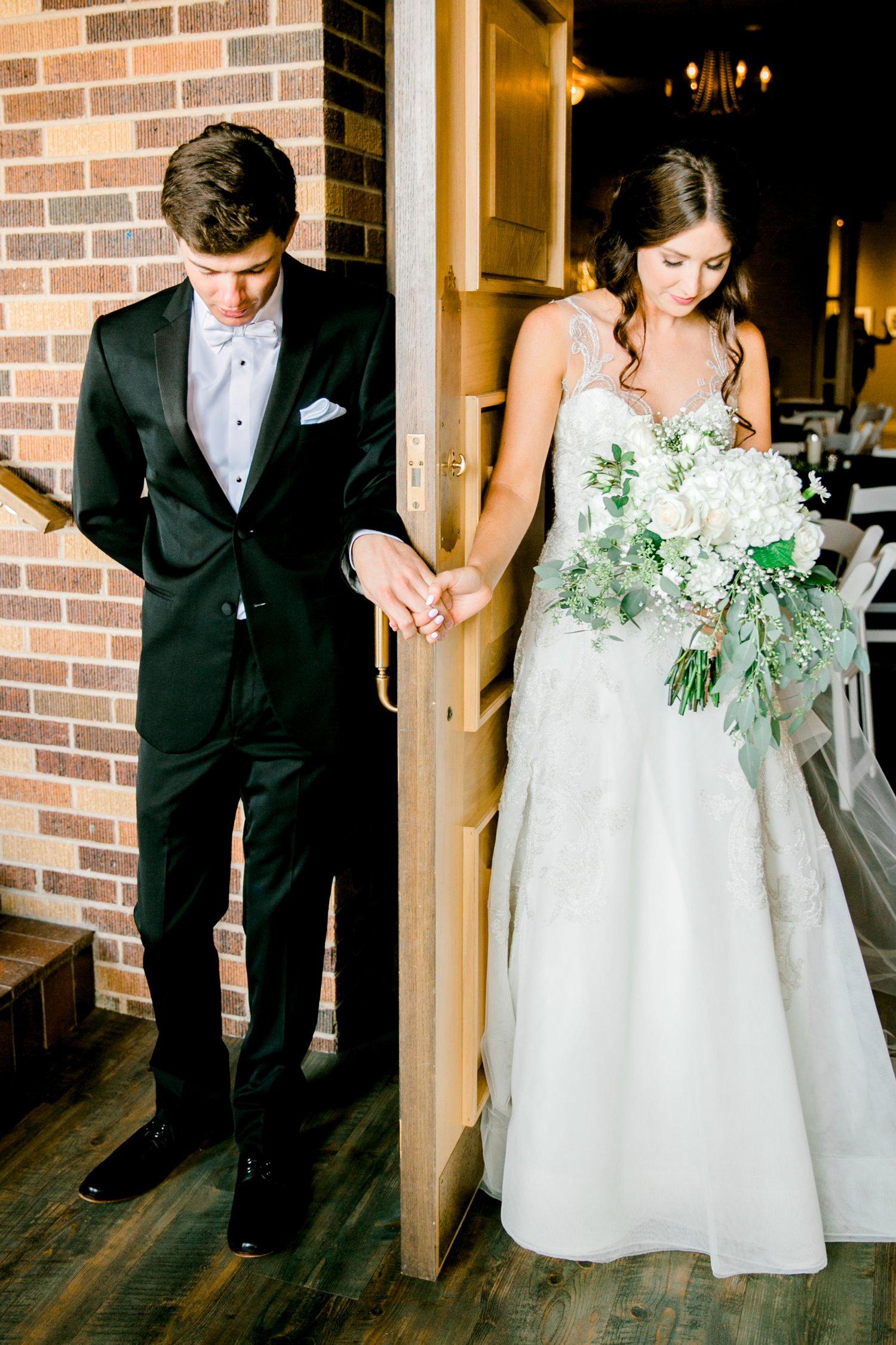 Hunter_and_Molly_Rawls_ALLEEJ_Lubbock_WEDDING_Legacy_Event_Center_0056.jpg