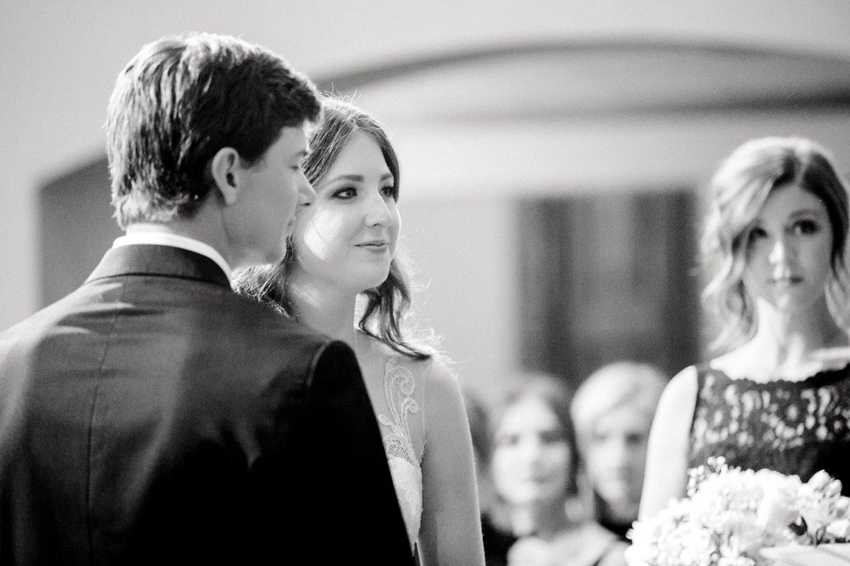 Hunter_and_Molly_Rawls_ALLEEJ_Lubbock_WEDDING_Legacy_Event_Center_0095.jpg