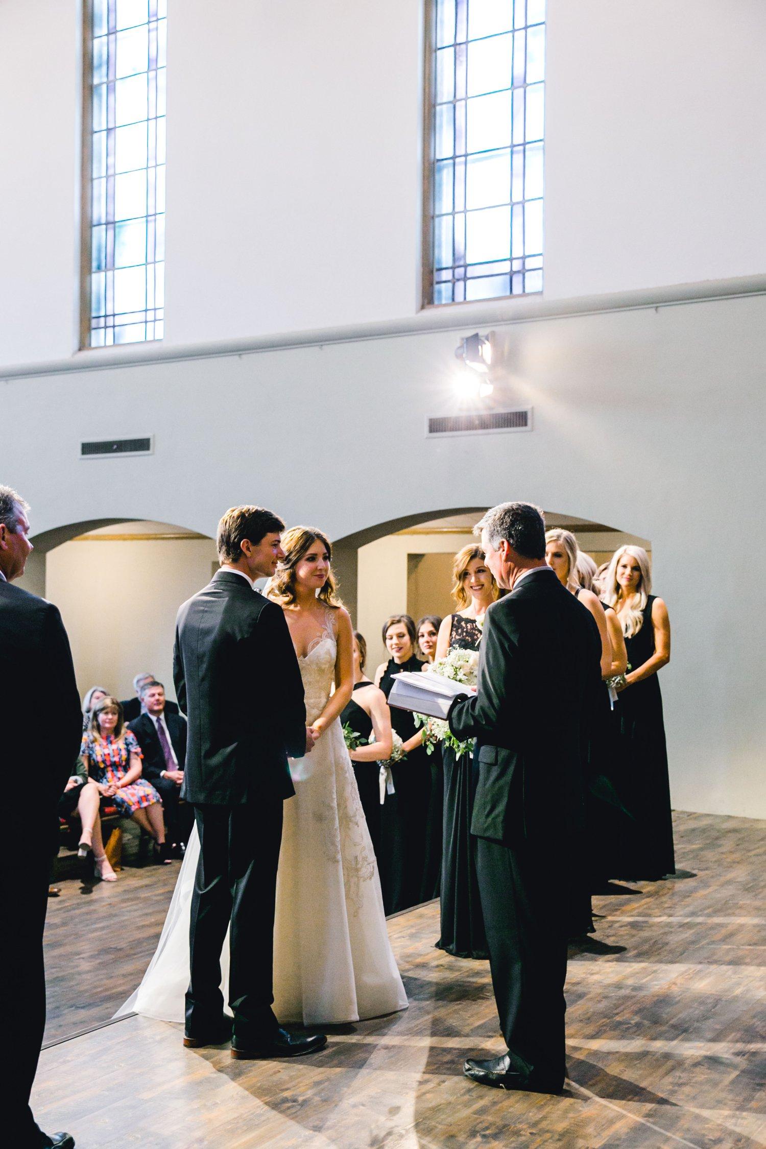 Hunter_and_Molly_Rawls_ALLEEJ_Lubbock_WEDDING_Legacy_Event_Center_0094.jpg
