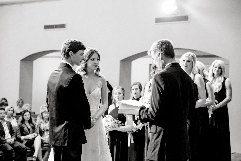 Hunter_and_Molly_Rawls_ALLEEJ_Lubbock_WEDDING_Legacy_Event_Center_0097.jpg