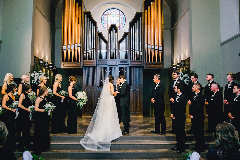 Hunter_and_Molly_Rawls_ALLEEJ_Lubbock_WEDDING_Legacy_Event_Center_0108.jpg