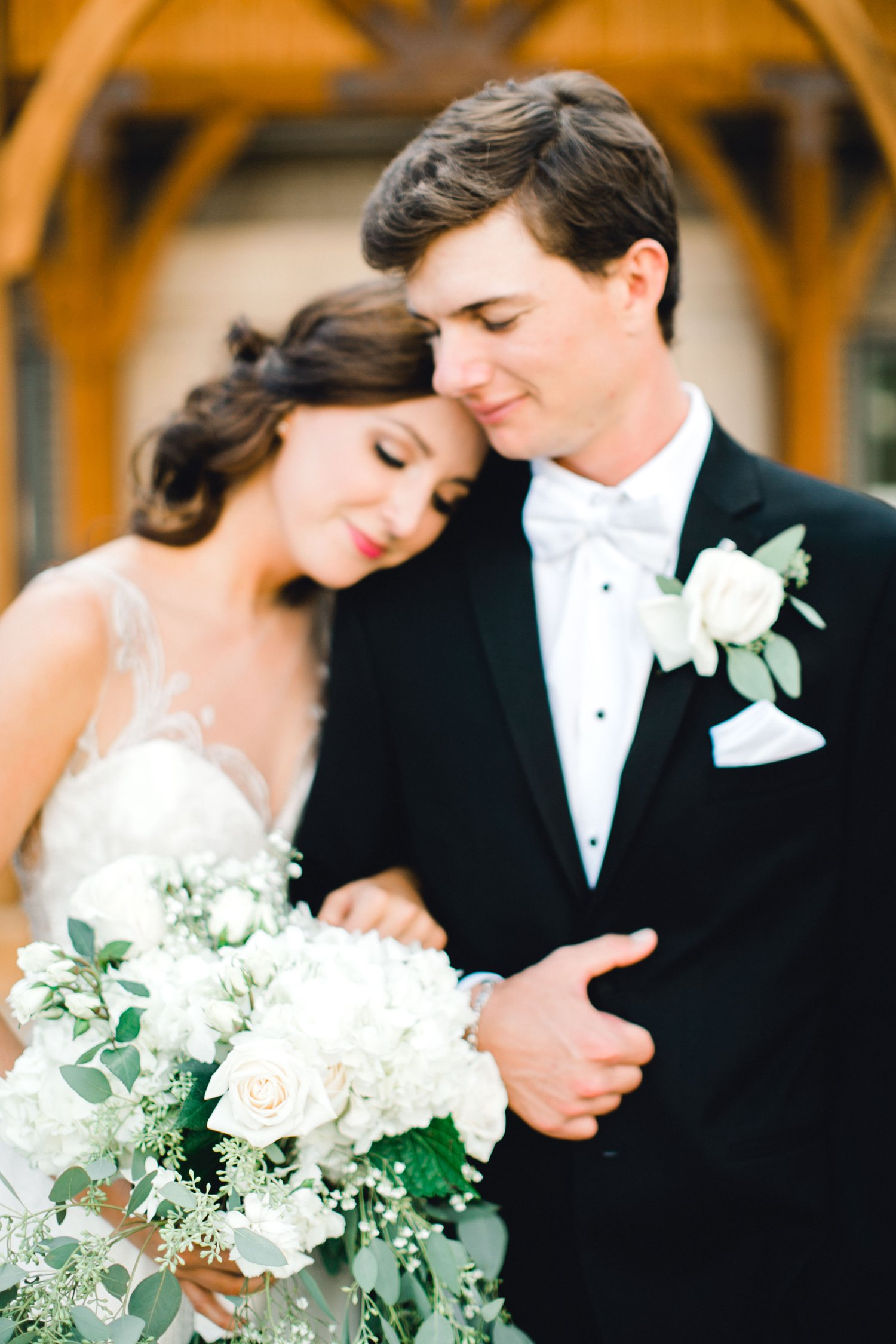 Hunter_and_Molly_Rawls_ALLEEJ_Lubbock_WEDDING_Legacy_Event_Center_0121.jpg