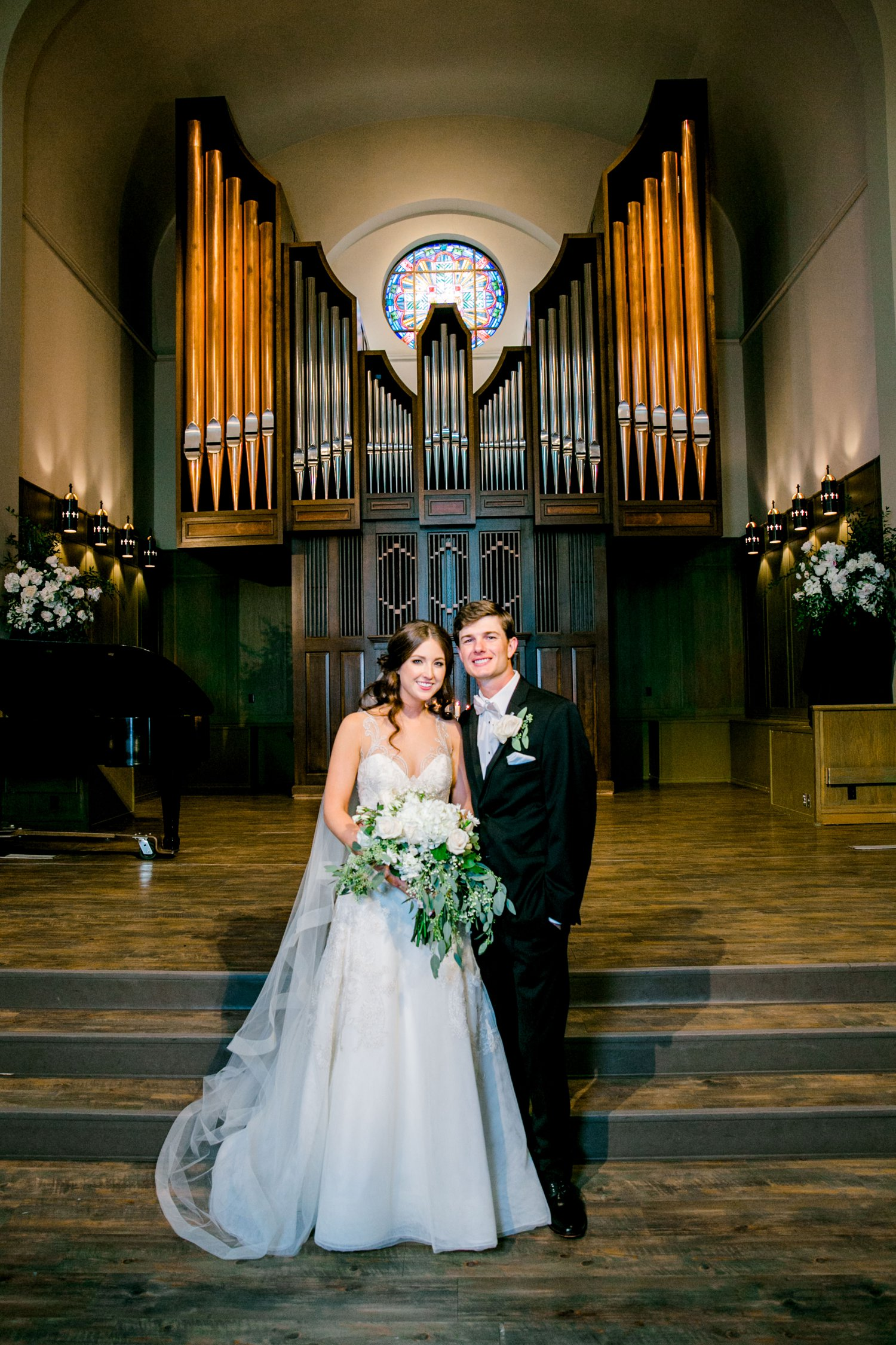 Hunter_and_Molly_Rawls_ALLEEJ_Lubbock_WEDDING_Legacy_Event_Center_0127.jpg