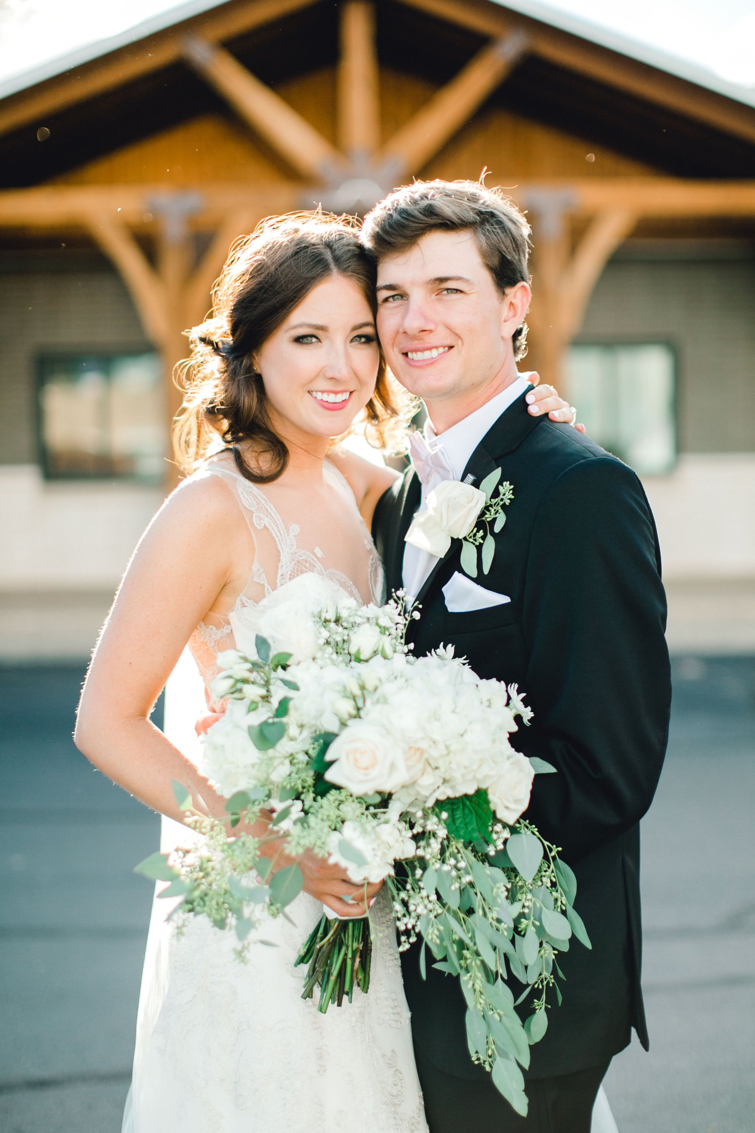 Hunter_and_Molly_Rawls_ALLEEJ_Lubbock_WEDDING_Legacy_Event_Center_0132.jpg