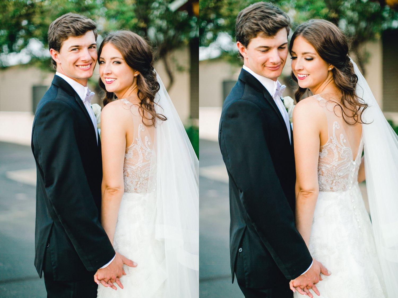 Hunter_and_Molly_Rawls_ALLEEJ_Lubbock_WEDDING_Legacy_Event_Center_0141.jpg