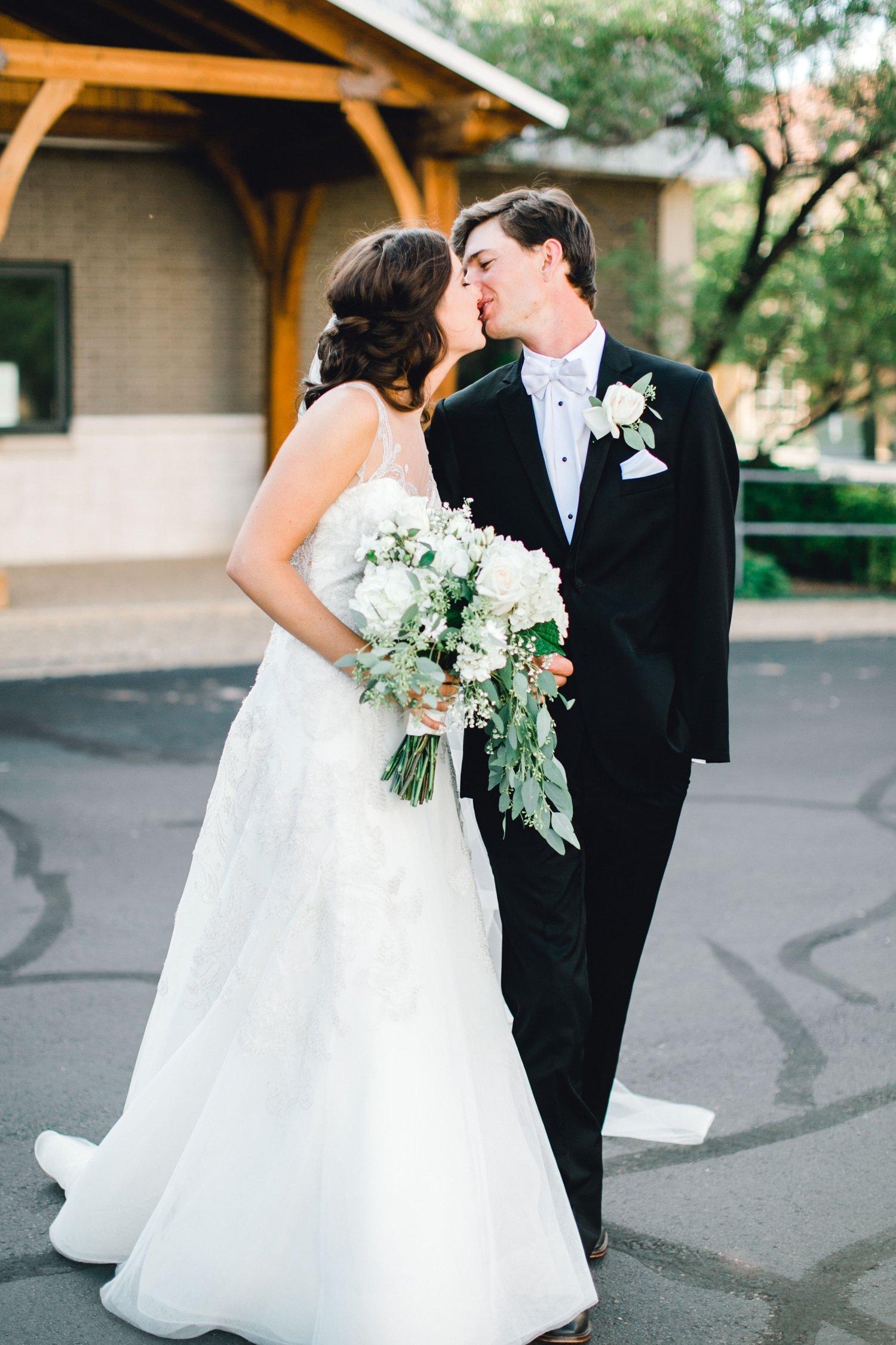 Hunter_and_Molly_Rawls_ALLEEJ_Lubbock_WEDDING_Legacy_Event_Center_0144.jpg