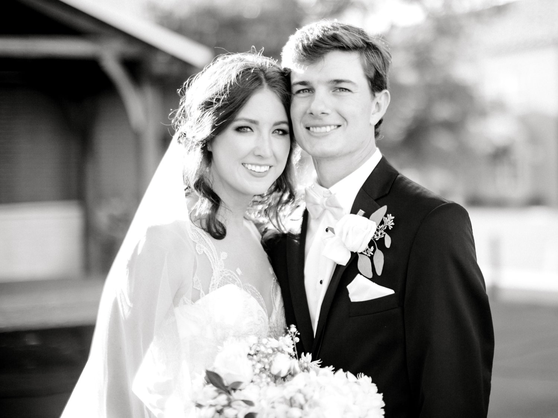 Hunter_and_Molly_Rawls_ALLEEJ_Lubbock_WEDDING_Legacy_Event_Center_0147.jpg
