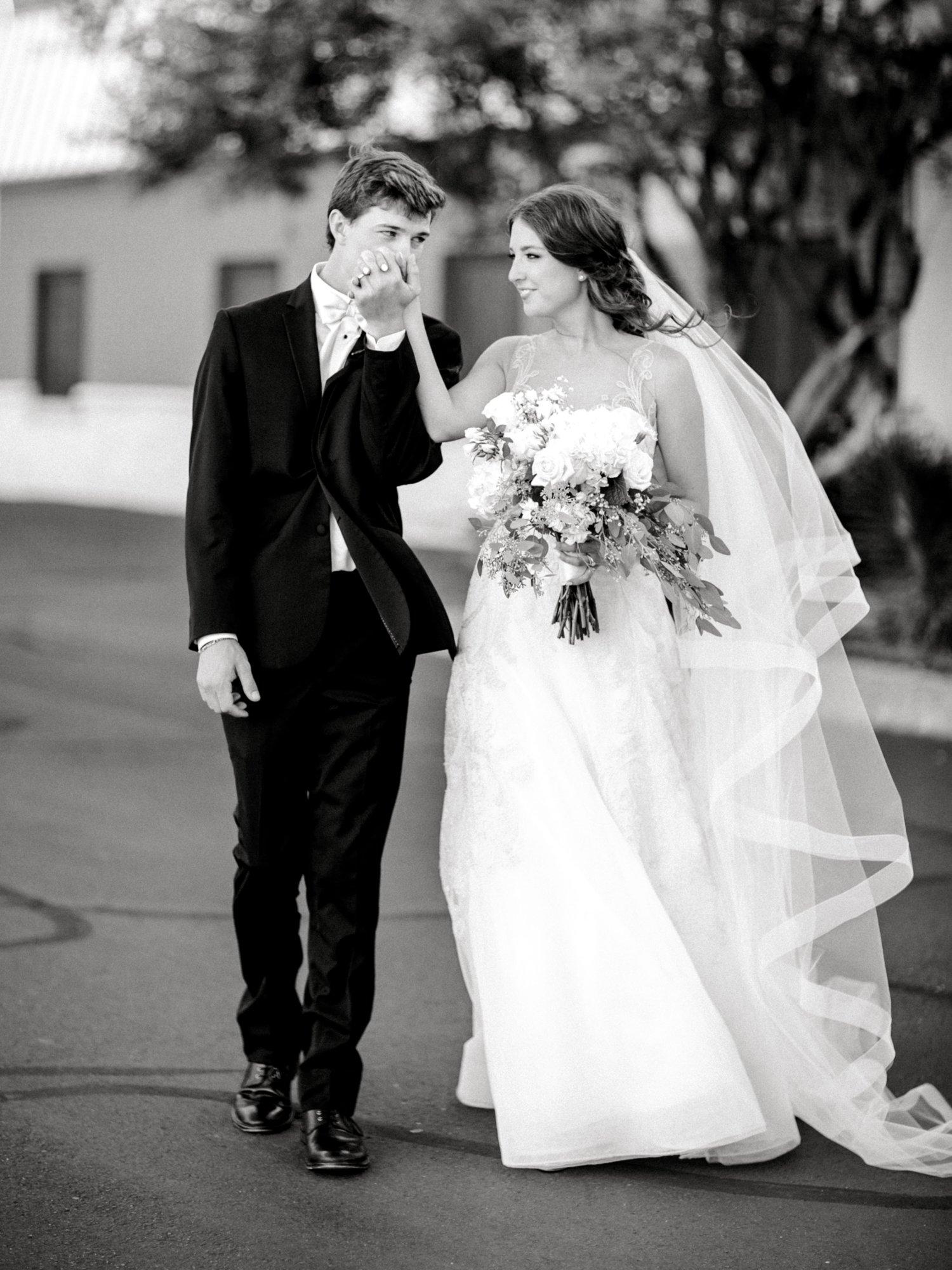 Hunter_and_Molly_Rawls_ALLEEJ_Lubbock_WEDDING_Legacy_Event_Center_0154.jpg