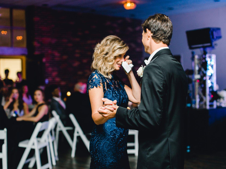 Hunter_and_Molly_Rawls_ALLEEJ_Lubbock_WEDDING_Legacy_Event_Center_0173.jpg