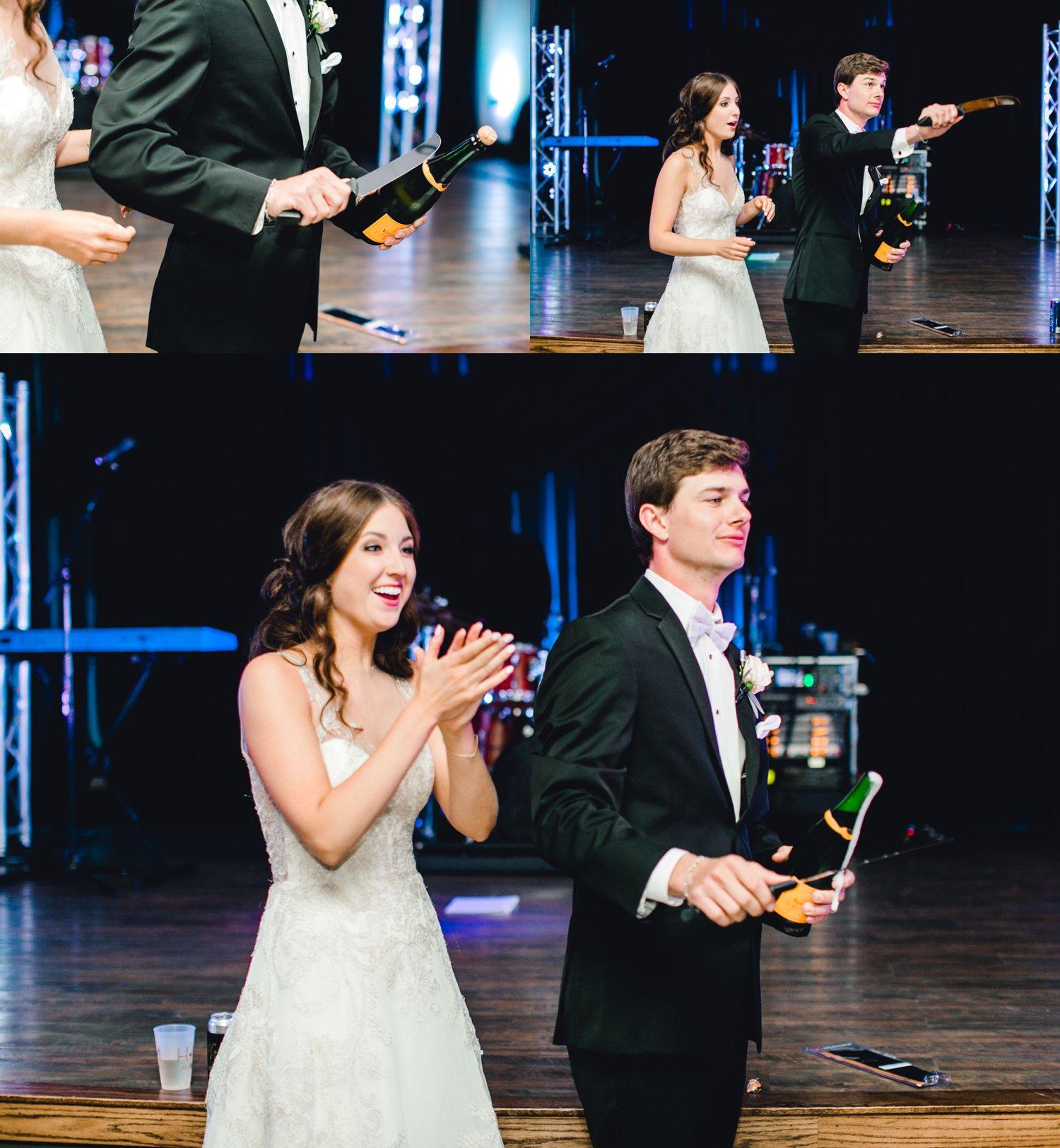 Hunter_and_Molly_Rawls_ALLEEJ_Lubbock_WEDDING_Legacy_Event_Center_0197.jpg