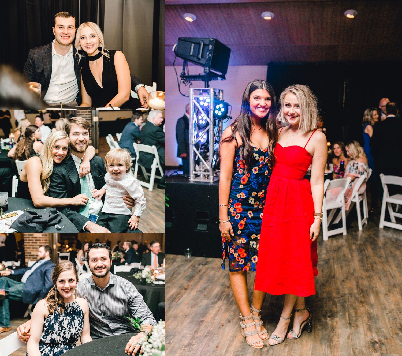 Hunter_and_Molly_Rawls_ALLEEJ_Lubbock_WEDDING_Legacy_Event_Center_0198.jpg