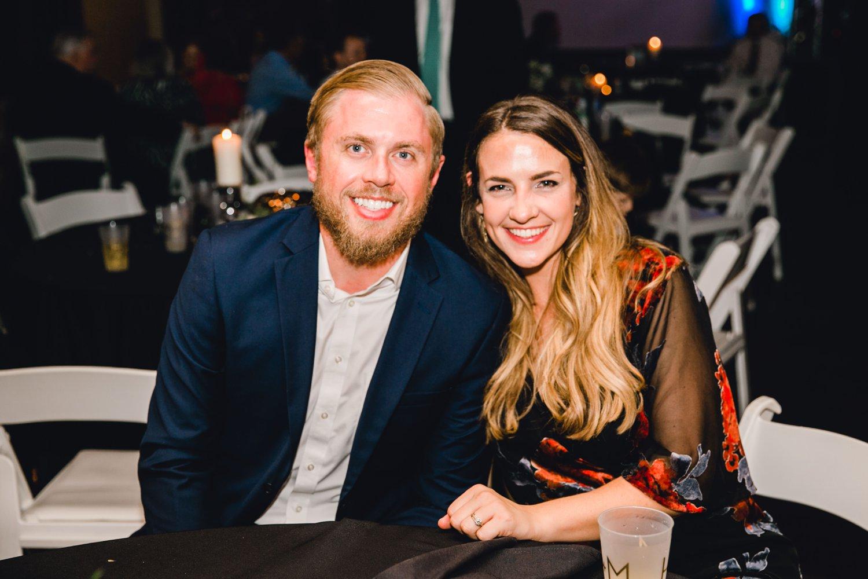 Hunter_and_Molly_Rawls_ALLEEJ_Lubbock_WEDDING_Legacy_Event_Center_0204.jpg
