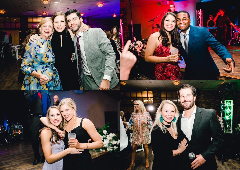 Hunter_and_Molly_Rawls_ALLEEJ_Lubbock_WEDDING_Legacy_Event_Center_0217.jpg