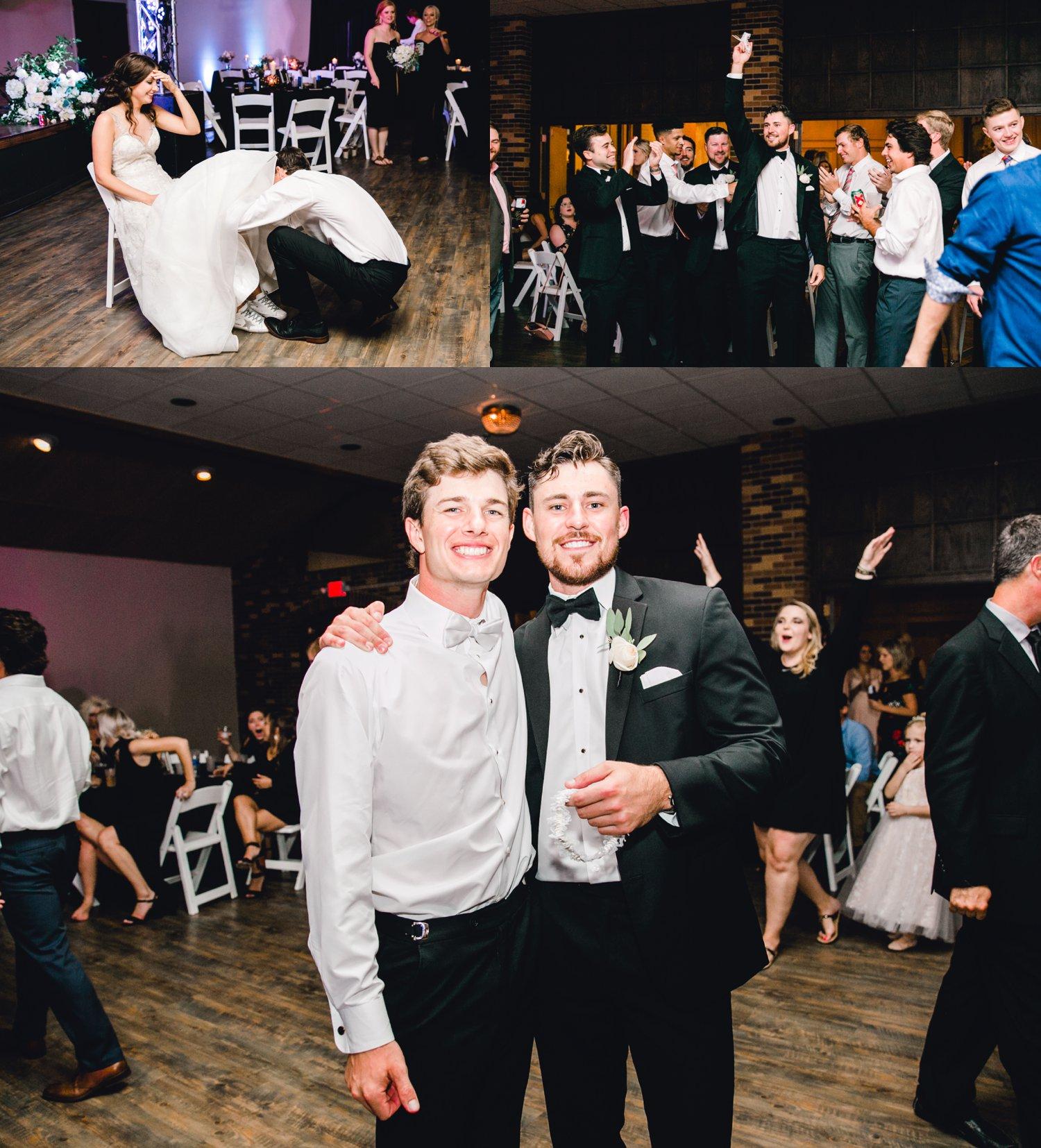 Hunter_and_Molly_Rawls_ALLEEJ_Lubbock_WEDDING_Legacy_Event_Center_0219.jpg