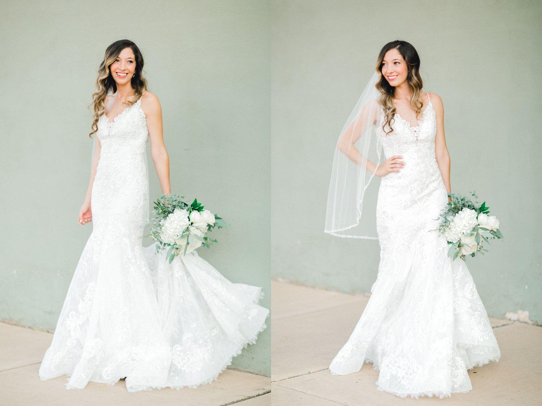 Ashley_Parr_Bridals_ALLEEJ_caprock_winery_romantic_elegant0005.jpg