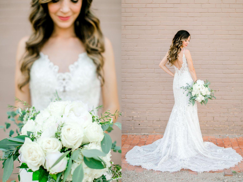 Ashley_Parr_Bridals_ALLEEJ_caprock_winery_romantic_elegant0006.jpg