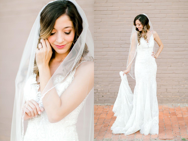 Ashley_Parr_Bridals_ALLEEJ_caprock_winery_romantic_elegant0013.jpg