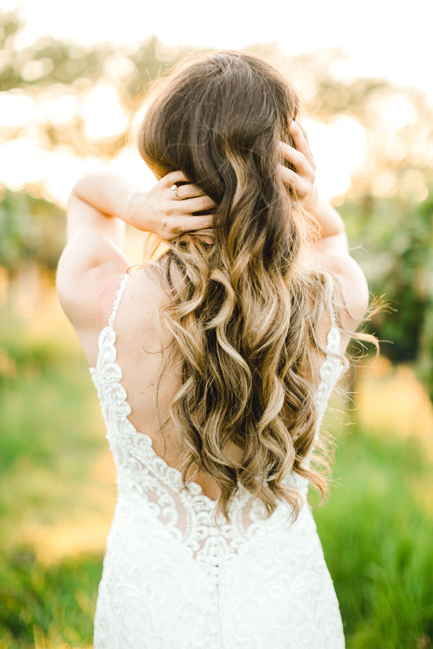Ashley_Parr_Bridals_ALLEEJ_caprock_winery_romantic_elegant0028.jpg