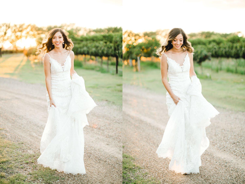 Ashley_Parr_Bridals_ALLEEJ_caprock_winery_romantic_elegant0029.jpg