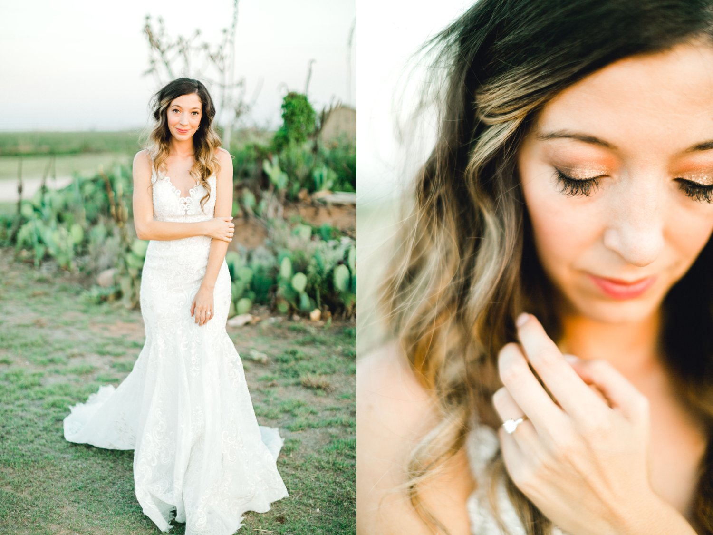 Ashley_Parr_Bridals_ALLEEJ_caprock_winery_romantic_elegant0036.jpg