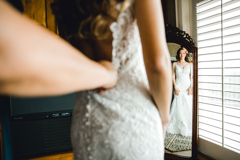 Ashley_John_English_Elegant_Texas_Wedding_Outdoors_Ranch_Caprock_Winery_ALLEEJ_0004.jpg