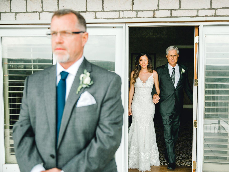 Ashley_John_English_Elegant_Texas_Wedding_Outdoors_Ranch_Caprock_Winery_ALLEEJ_0016.jpg