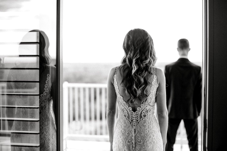 Ashley_John_English_Elegant_Texas_Wedding_Outdoors_Ranch_Caprock_Winery_ALLEEJ_0024.jpg