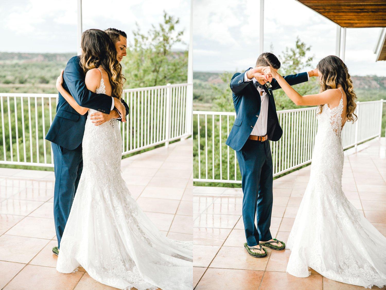 Ashley_John_English_Elegant_Texas_Wedding_Outdoors_Ranch_Caprock_Winery_ALLEEJ_0027.jpg