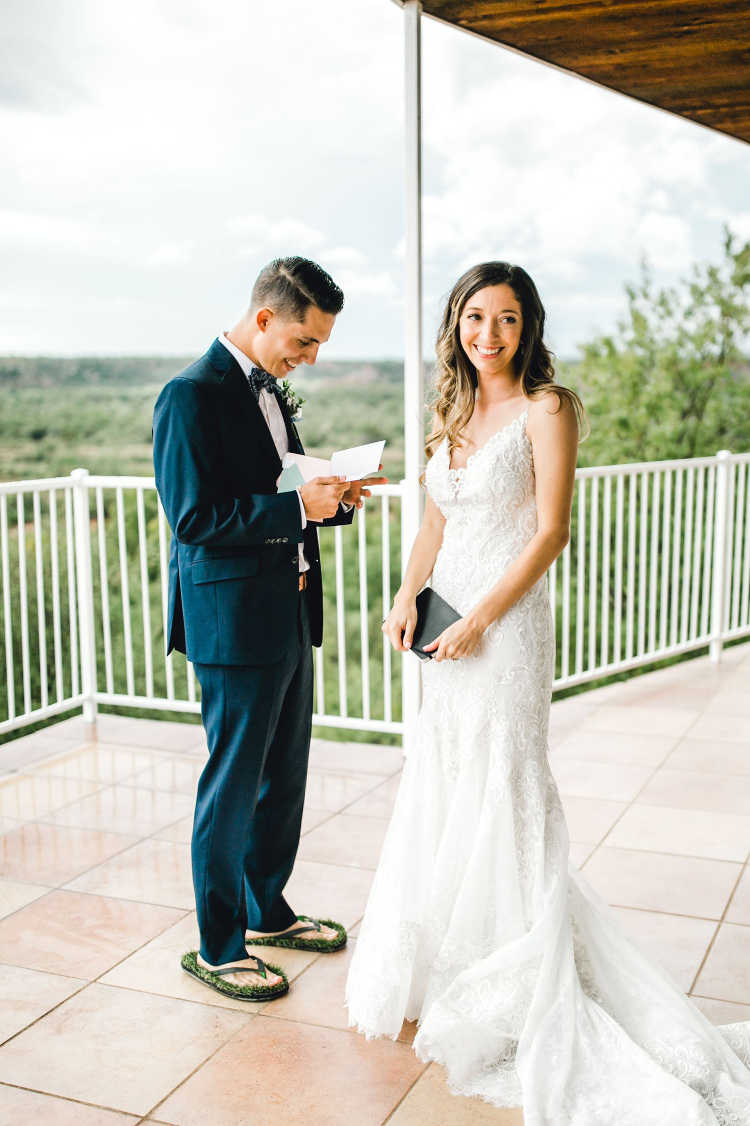 Ashley_John_English_Elegant_Texas_Wedding_Outdoors_Ranch_Caprock_Winery_ALLEEJ_0032.jpg
