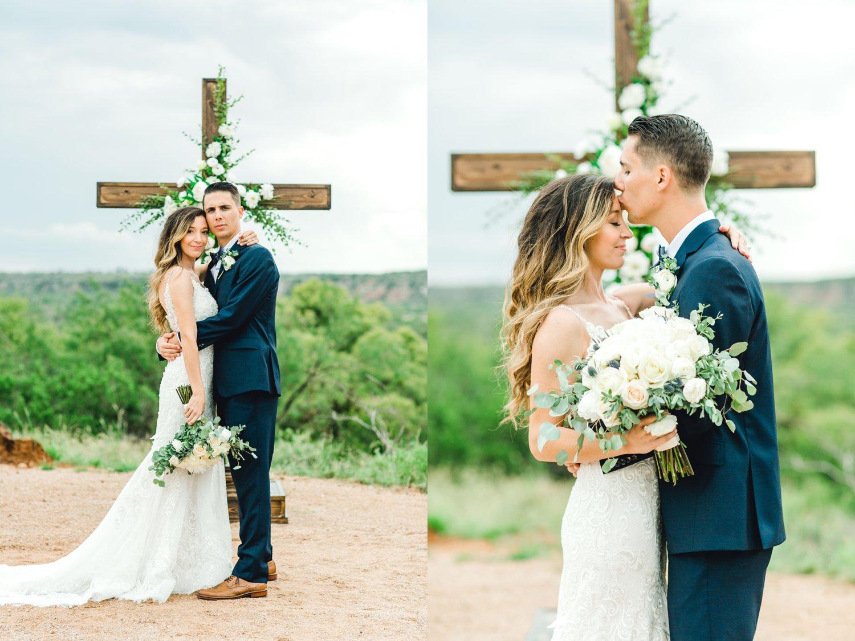Ashley_John_English_Elegant_Texas_Wedding_Outdoors_Ranch_Caprock_Winery_ALLEEJ_0038.jpg