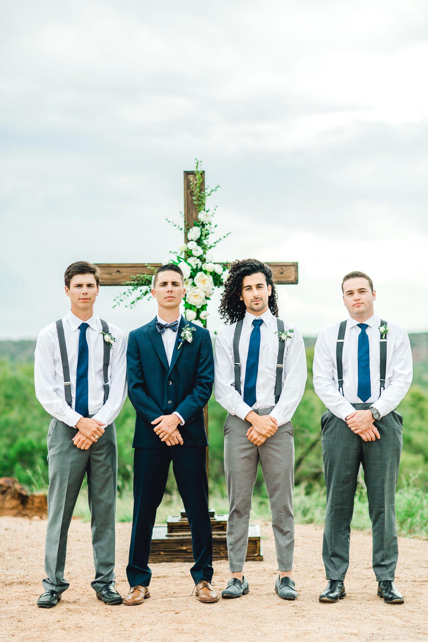 Ashley_John_English_Elegant_Texas_Wedding_Outdoors_Ranch_Caprock_Winery_ALLEEJ_0040.jpg