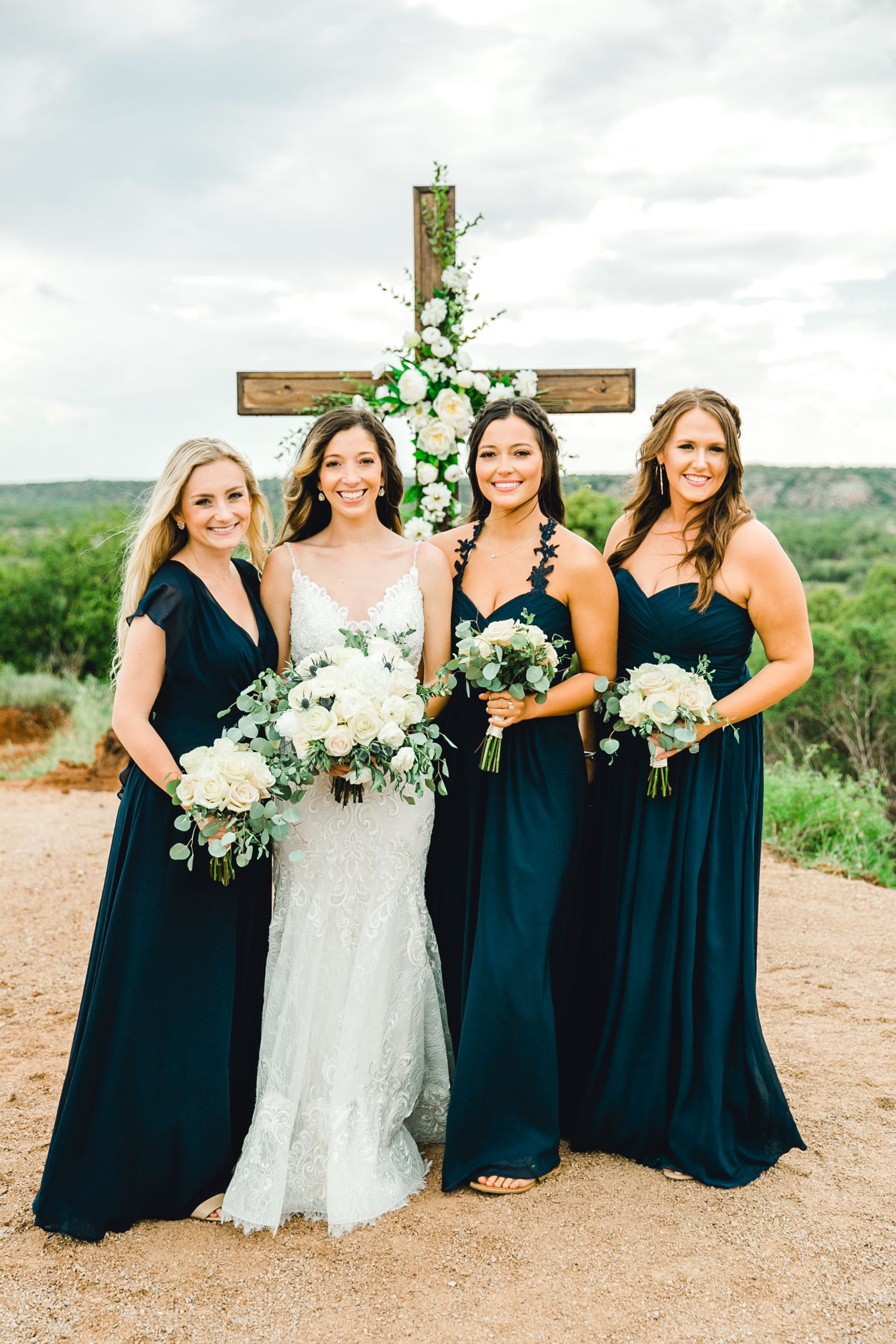Ashley_John_English_Elegant_Texas_Wedding_Outdoors_Ranch_Caprock_Winery_ALLEEJ_0043.jpg