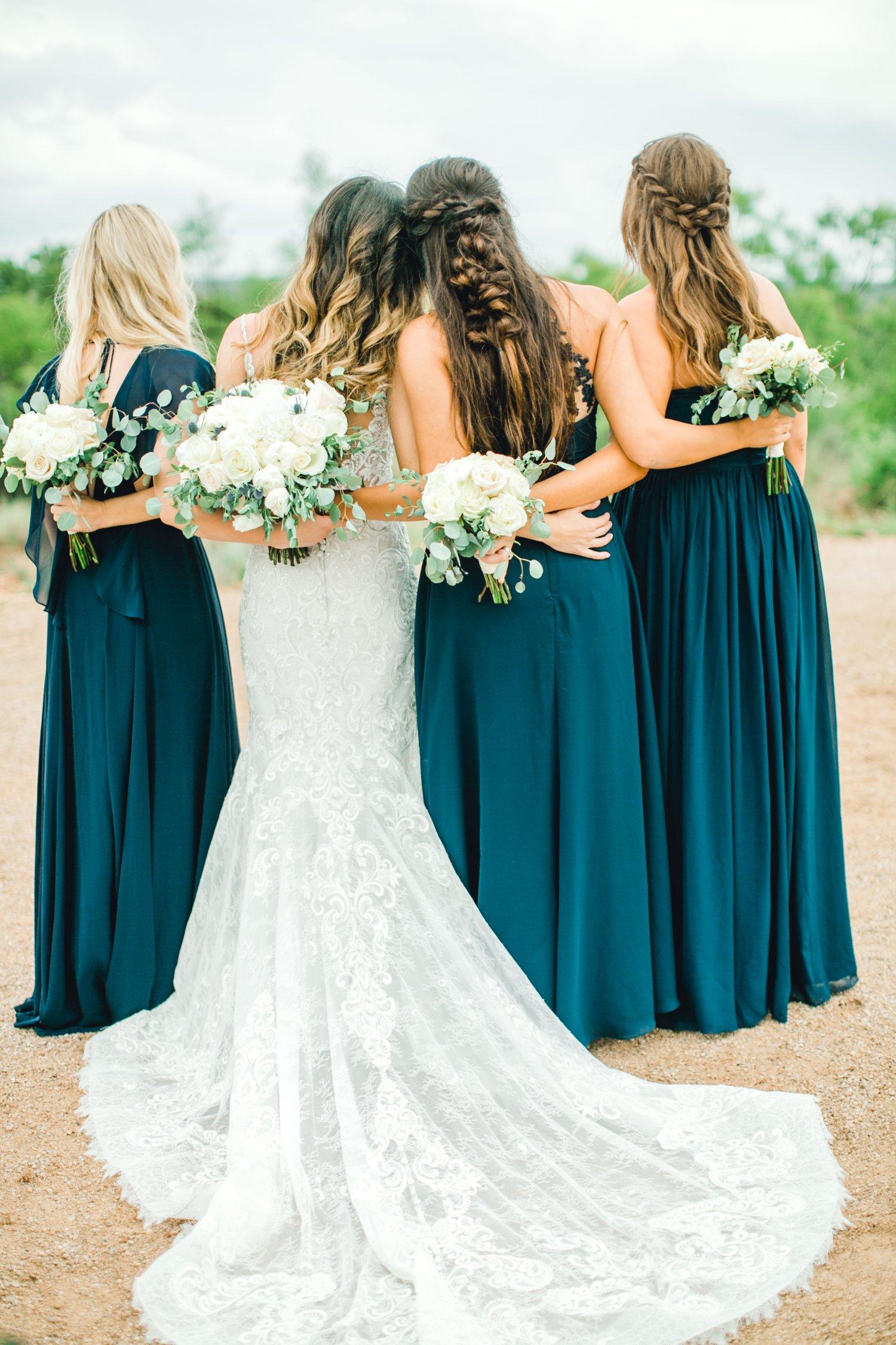 Ashley_John_English_Elegant_Texas_Wedding_Outdoors_Ranch_Caprock_Winery_ALLEEJ_0047.jpg