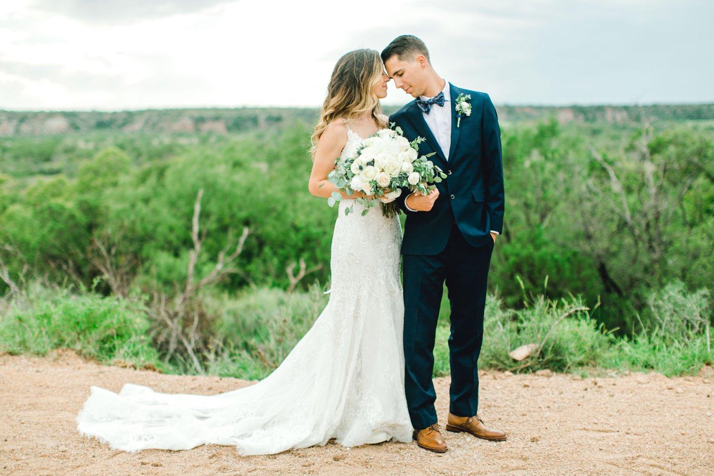 Ashley_John_English_Elegant_Texas_Wedding_Outdoors_Ranch_Caprock_Winery_ALLEEJ_0050.jpg