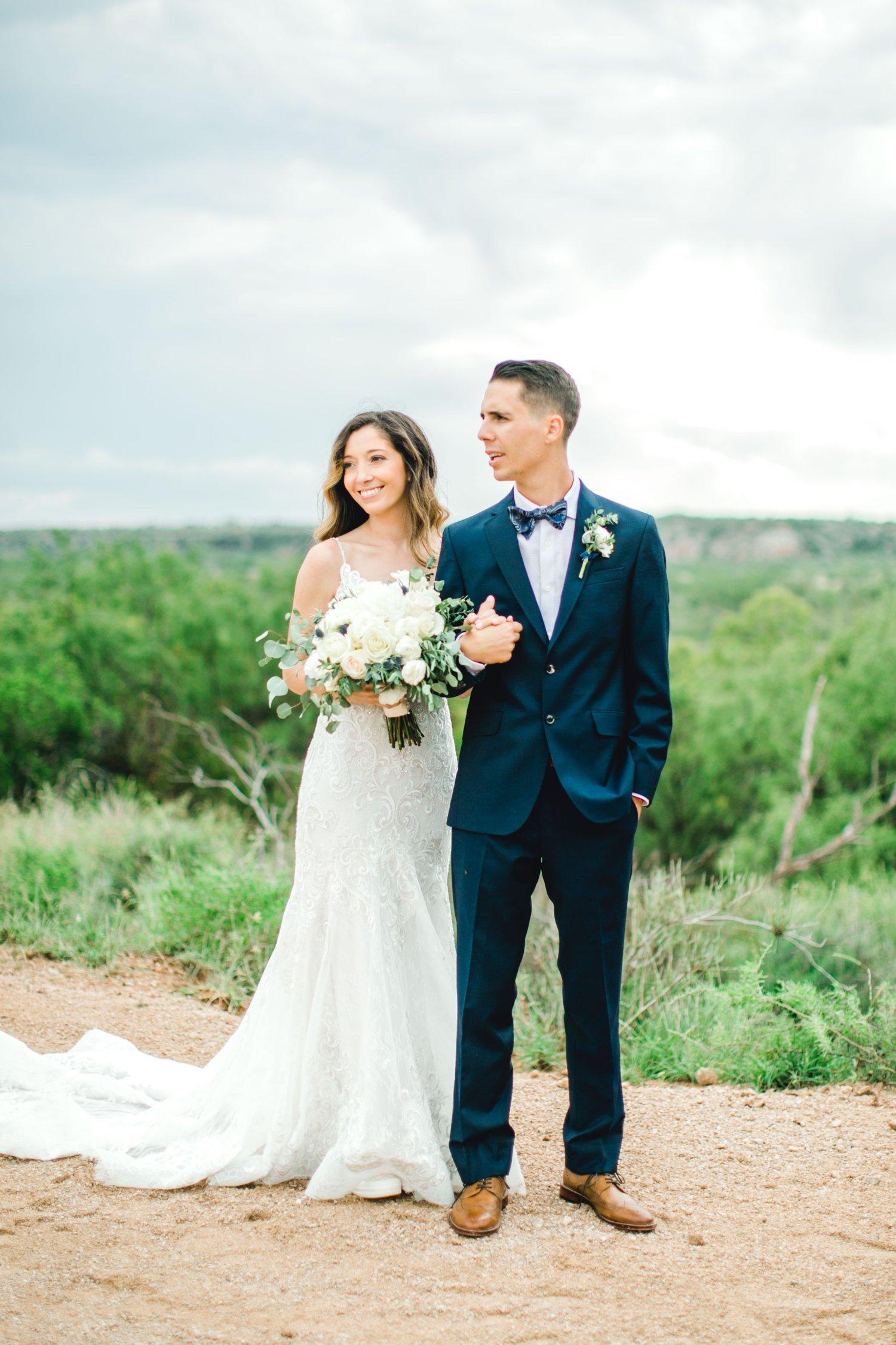 Ashley_John_English_Elegant_Texas_Wedding_Outdoors_Ranch_Caprock_Winery_ALLEEJ_0052.jpg