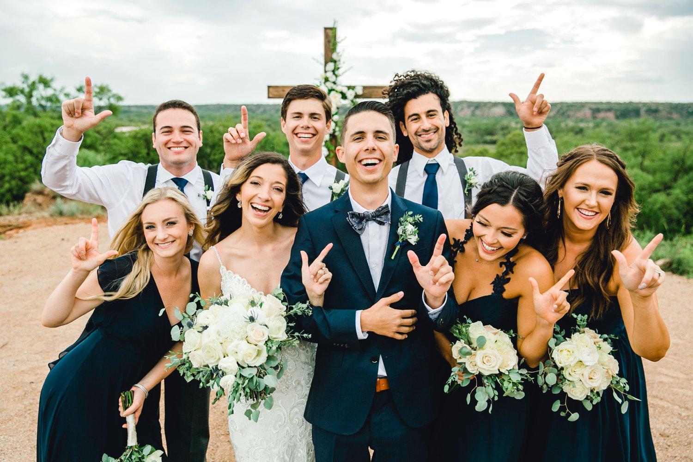 Ashley_John_English_Elegant_Texas_Wedding_Outdoors_Ranch_Caprock_Winery_ALLEEJ_0053.jpg