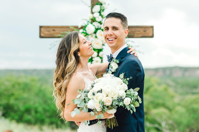 Ashley_John_English_Elegant_Texas_Wedding_Outdoors_Ranch_Caprock_Winery_ALLEEJ_0055.jpg