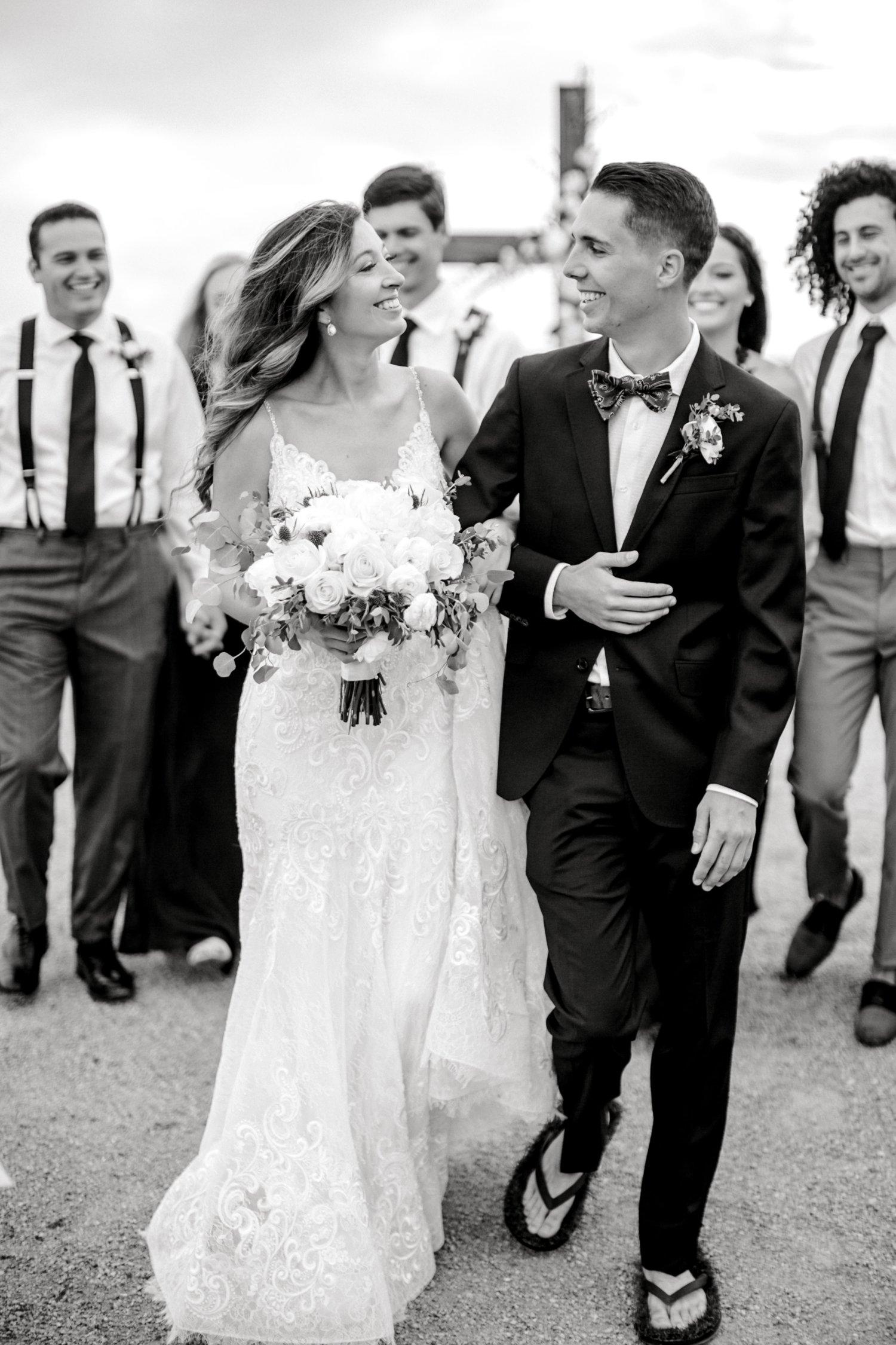 Ashley_John_English_Elegant_Texas_Wedding_Outdoors_Ranch_Caprock_Winery_ALLEEJ_0058.jpg