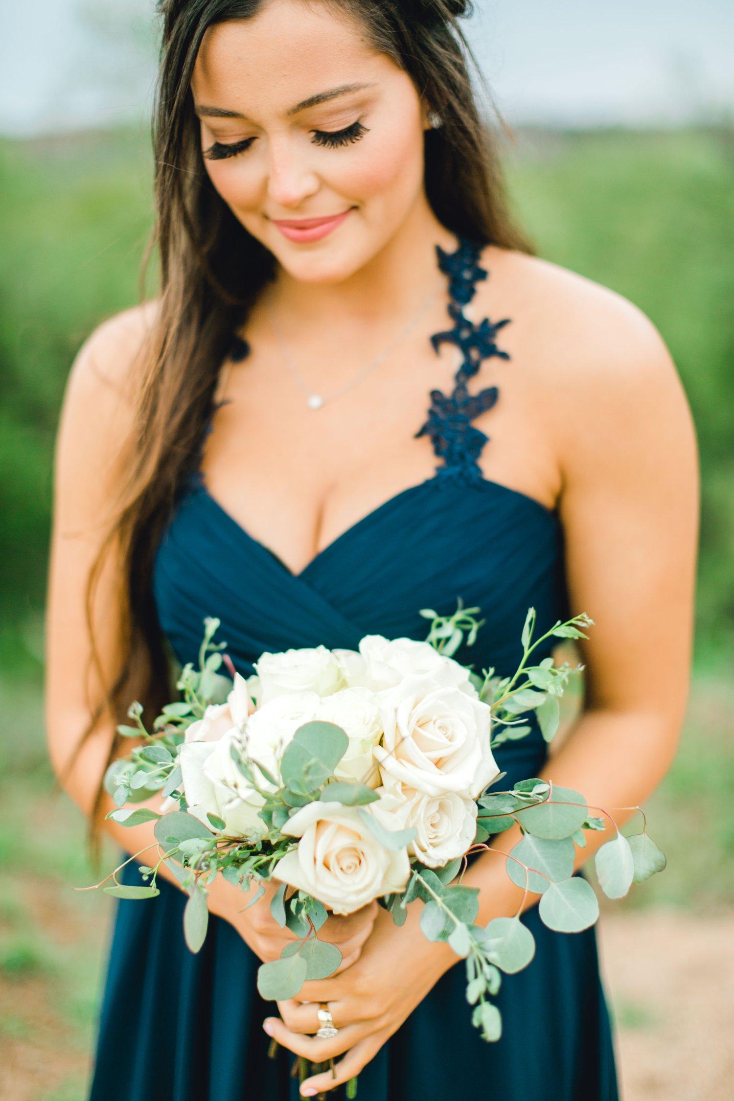 Ashley_John_English_Elegant_Texas_Wedding_Outdoors_Ranch_Caprock_Winery_ALLEEJ_0061.jpg