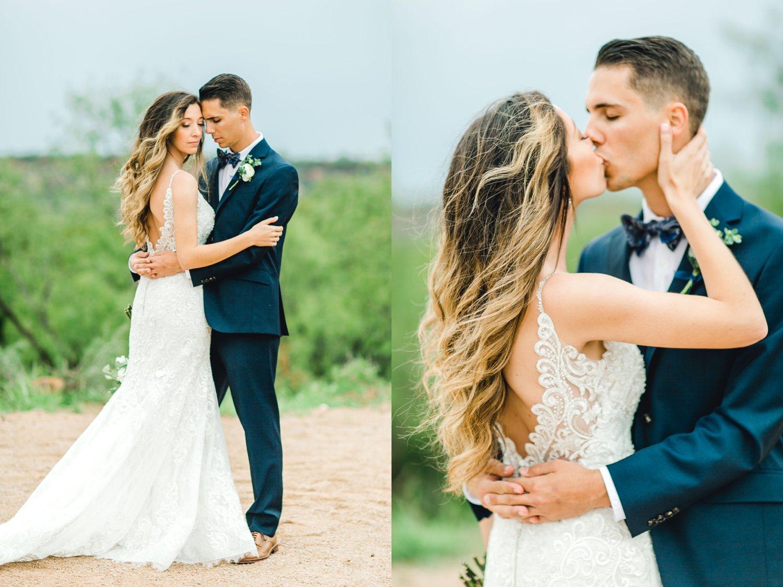 Ashley_John_English_Elegant_Texas_Wedding_Outdoors_Ranch_Caprock_Winery_ALLEEJ_0067.jpg