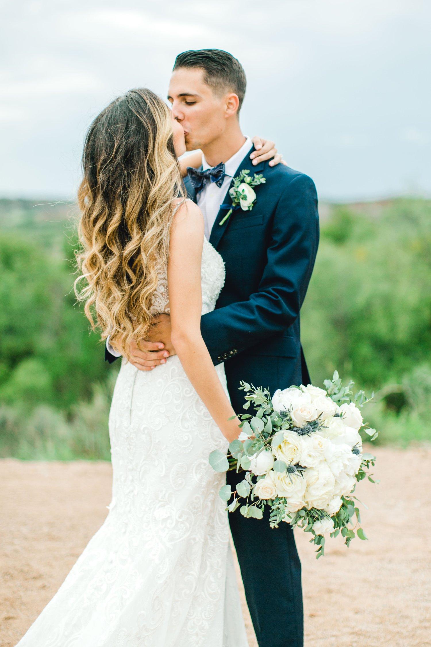 Ashley_John_English_Elegant_Texas_Wedding_Outdoors_Ranch_Caprock_Winery_ALLEEJ_0066.jpg