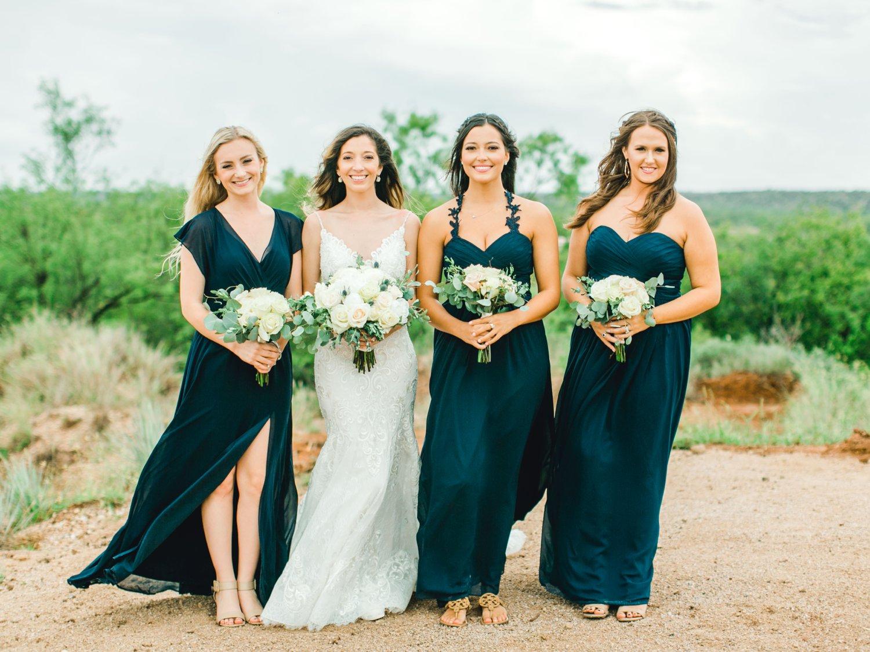 Ashley_John_English_Elegant_Texas_Wedding_Outdoors_Ranch_Caprock_Winery_ALLEEJ_0068.jpg