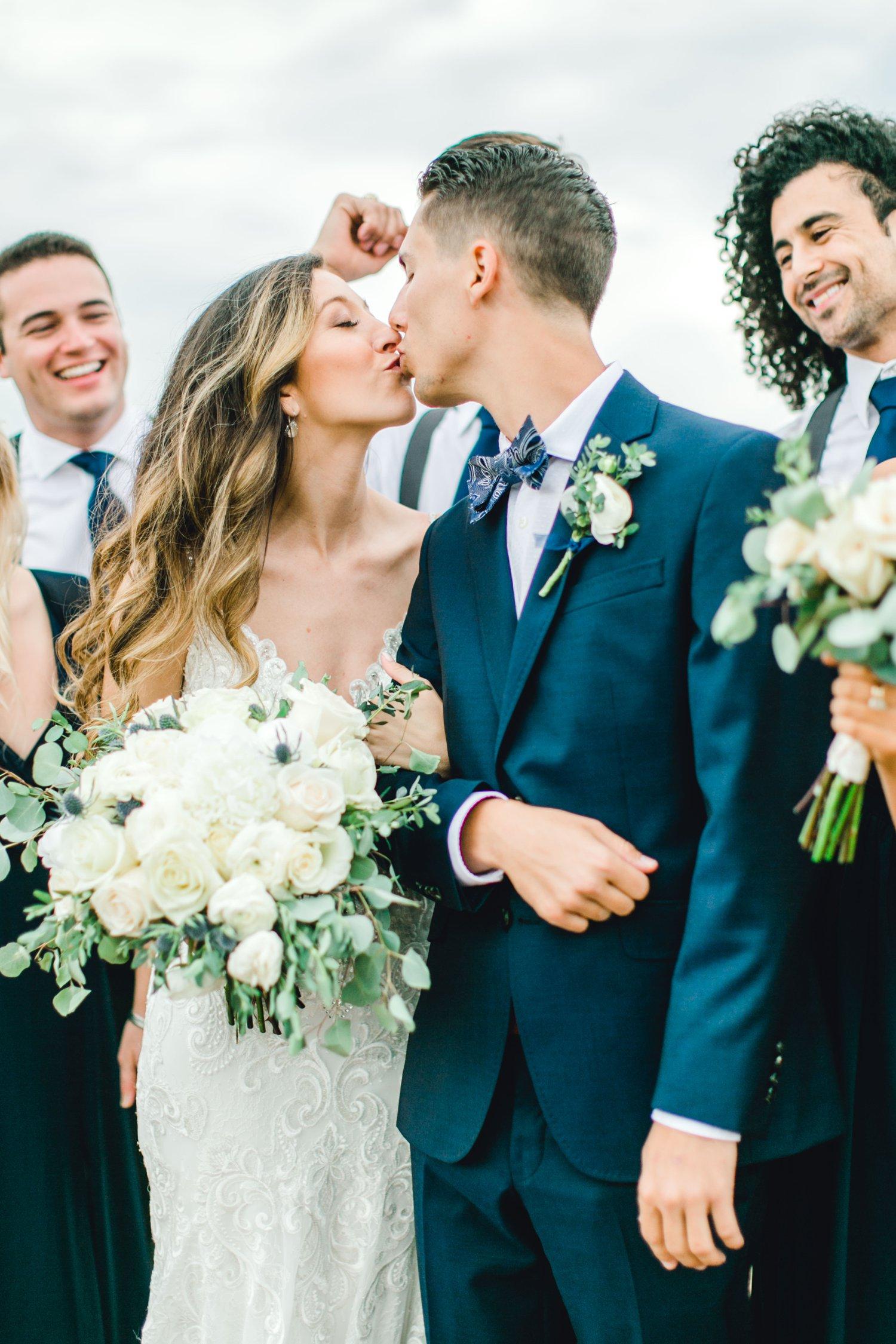 Ashley_John_English_Elegant_Texas_Wedding_Outdoors_Ranch_Caprock_Winery_ALLEEJ_0069.jpg