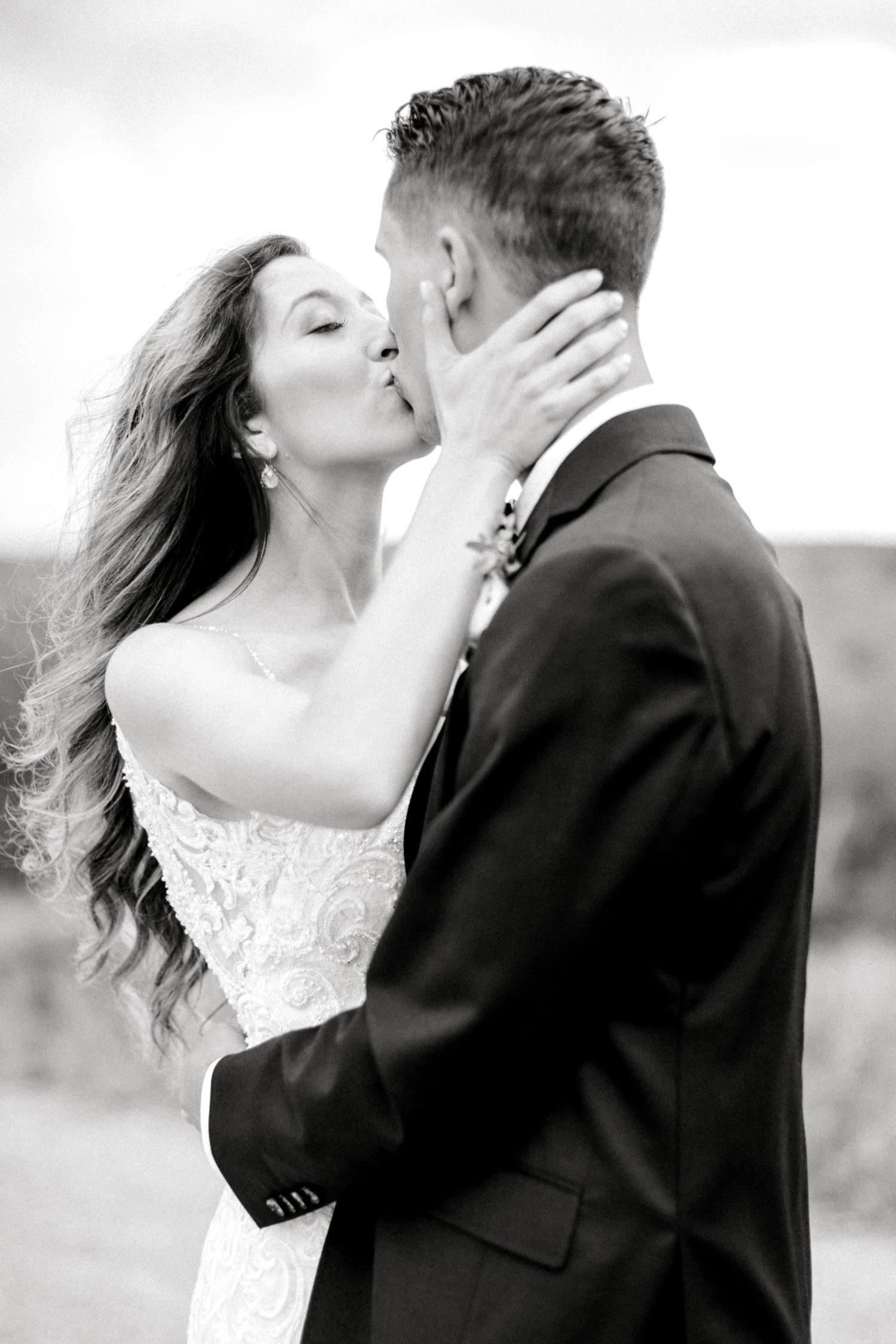 Ashley_John_English_Elegant_Texas_Wedding_Outdoors_Ranch_Caprock_Winery_ALLEEJ_0071.jpg